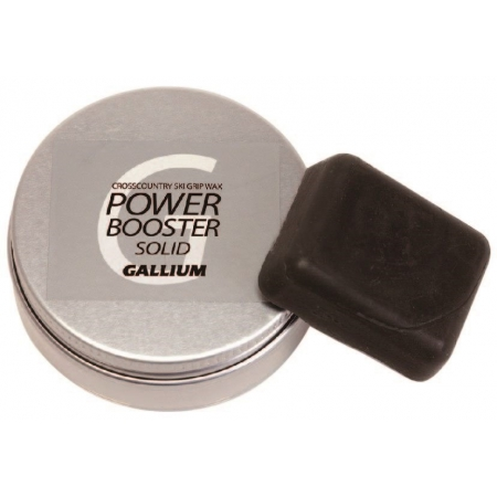 Smar Power Boster Solid GALLIUM