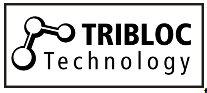 Tribloc Technology